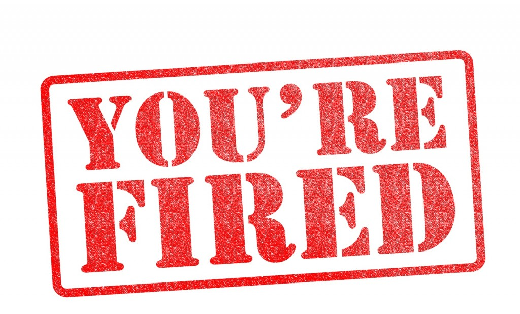 clients-fired