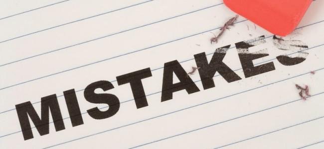 online-marketing-mistakes