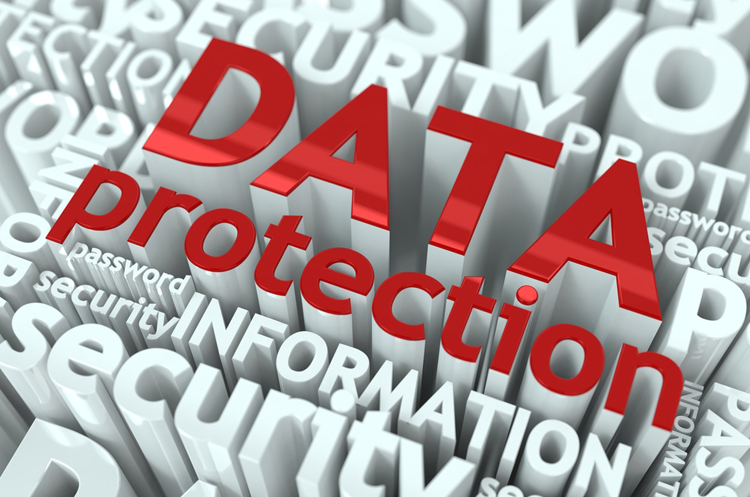 data protection law ireland