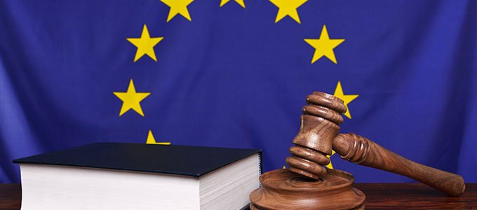 eu-transnational-litigation