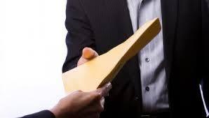 hague-convention-service-of-process-ireland