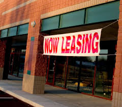 leases-tenancies-licences