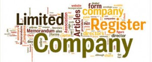 set-up-limited-company