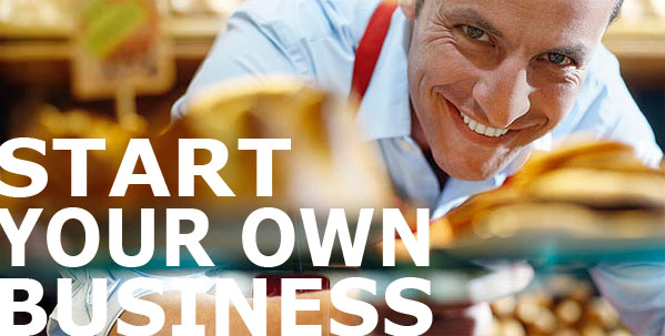 start-your-own-business-ireland