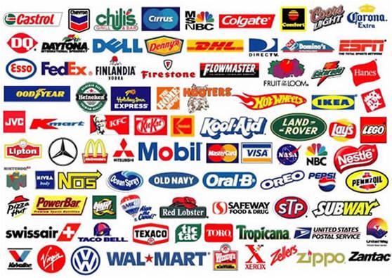 trademarks ireland