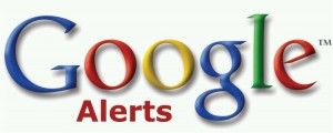 Google-alerts-small-business