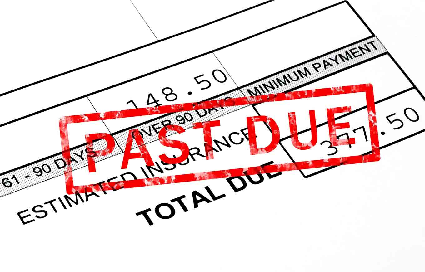 debt-collection-mistakes