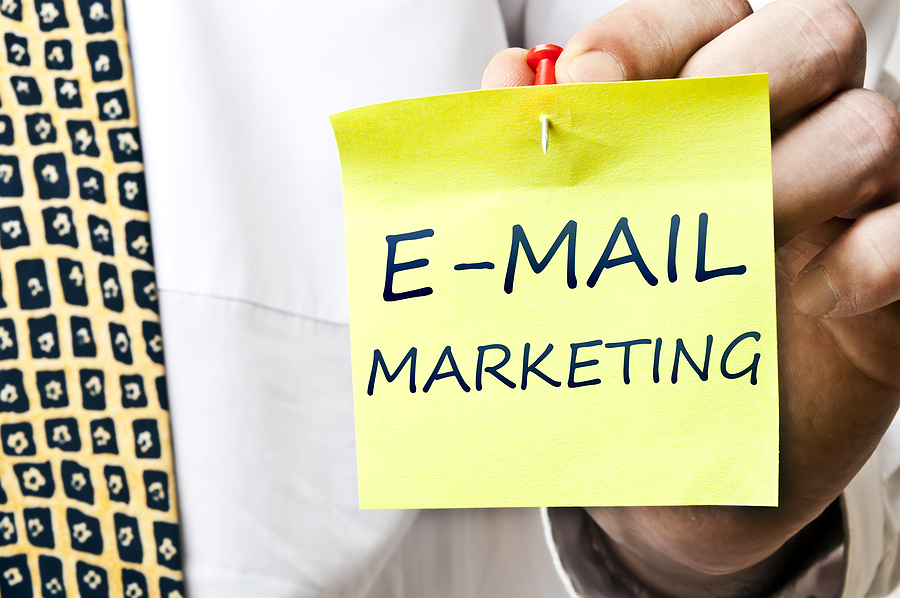 email-marketing-ireland