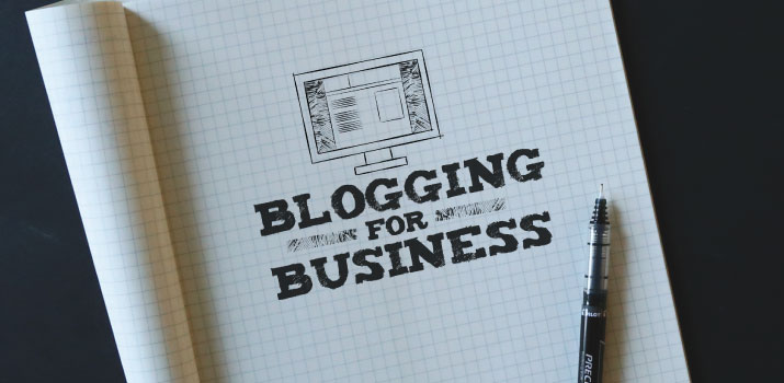 blogging-for-business-1
